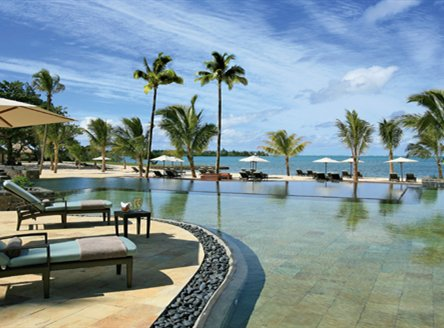 Anahita The Resort Mauritius - luxury mauritius honeymoon haven