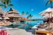 Constance Le Prince Maurice luxury Mauritius hotel