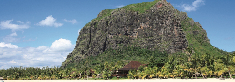 Packaged holidays to Mauritius from Just2Mauritius