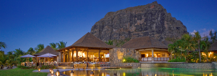 Just2Mauritius offers a great choice of hotels for your holiday in Mauritius
