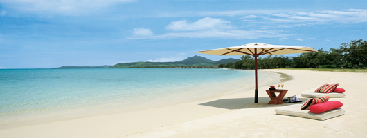 All the details about your luxury holiday in Mauritius with Just2Mauritius