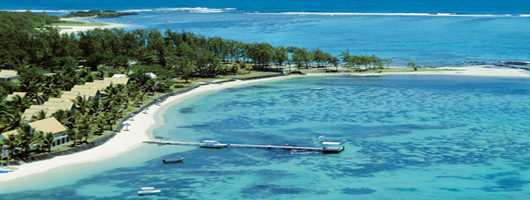 Great value All Inclusive holidays in Mauritius