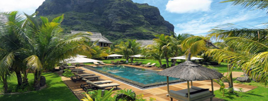 Tailor-made itineraries with Just2Mauritius for a great holiday to Mauritius
