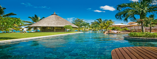 Our Mauritius Holidays feature a huge choice of Mauritius Hotels