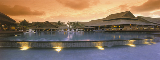 Read Just2Mauritius client comments for luxury Mauritius holidays