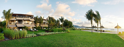Luxury apartments in Mauritius from Just2Mauritius