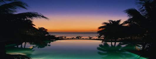 Just2Mauritius offers a hand-picked choice of luxury Mauritius hotels