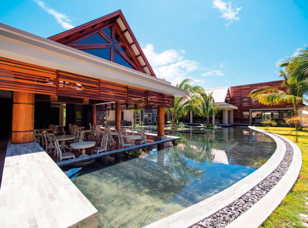 Maritim crystals beach crystals beach mauritius for Design hotel mauritius