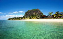 Mauritius Offer of the Month - Lux* Le Morne Mauritius
