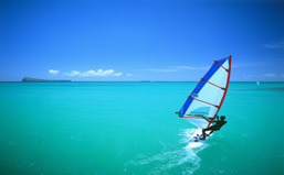 Mauritius Special Offers & Late Deals to Mauritius