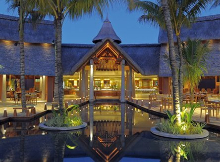 Book a luxury Mauritius holiday with Just2Mauritius